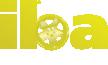 ib-automobile.ch Logo